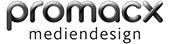 Promacx AG Bern